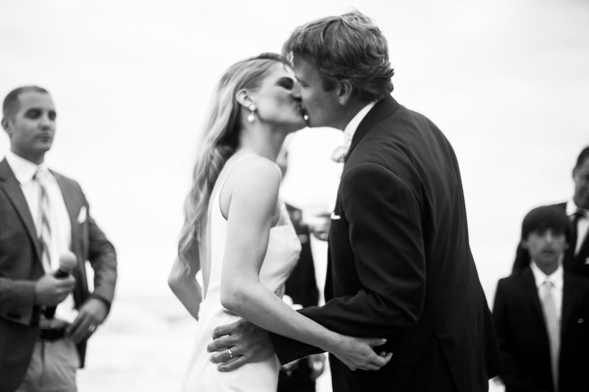 hamptons-montauk-wedding-bridgehampton-074.jpg