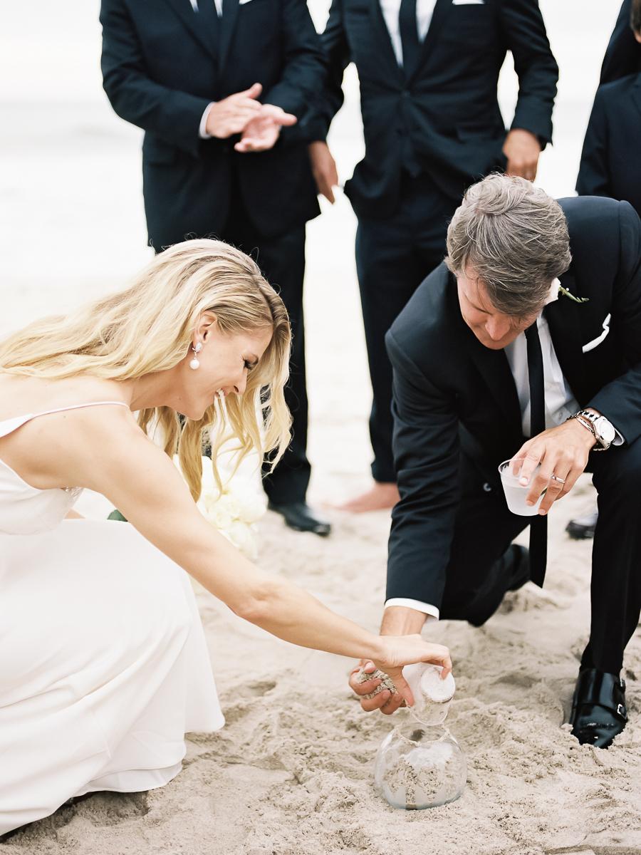 hamptons-montauk-wedding-bridgehampton-073.jpg