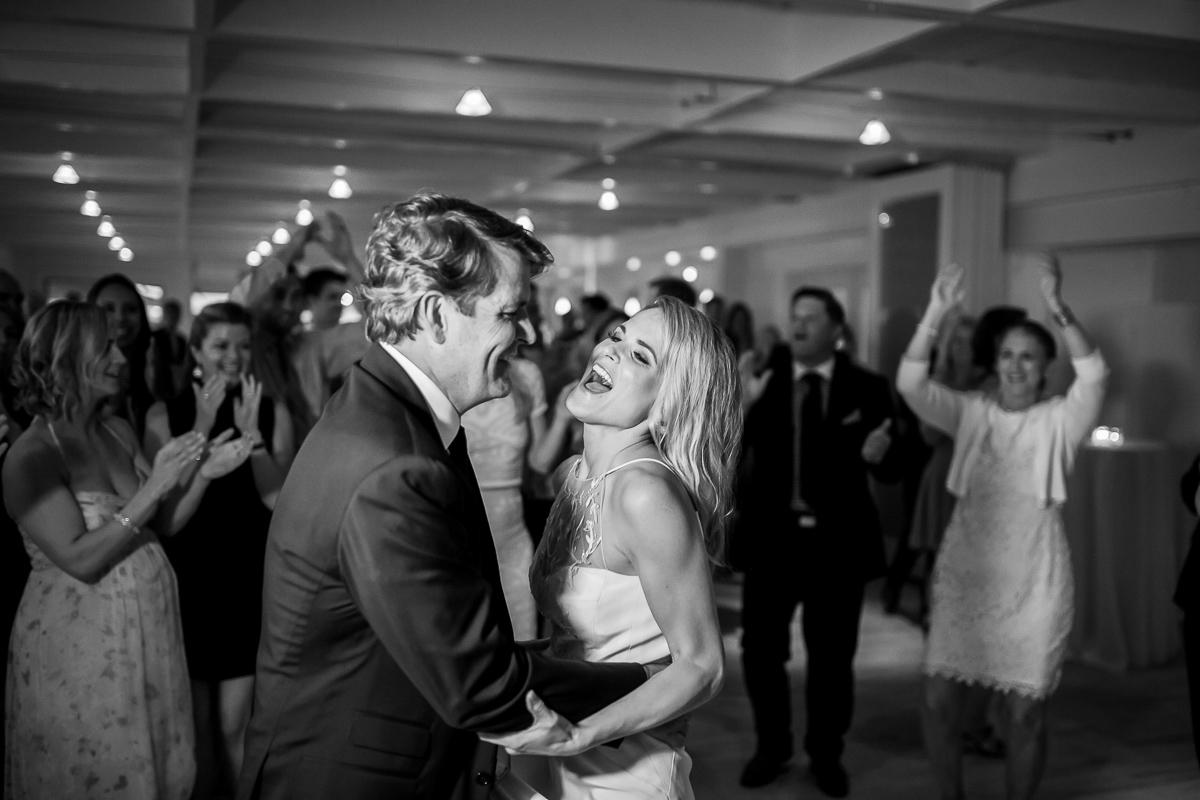 hamptons-montauk-wedding-bridgehampton-078.jpg