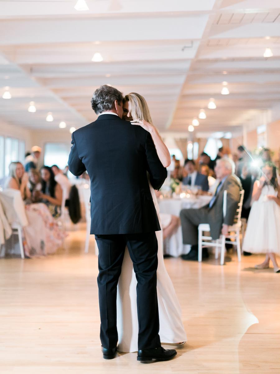 hamptons-montauk-wedding-bridgehampton-077.jpg