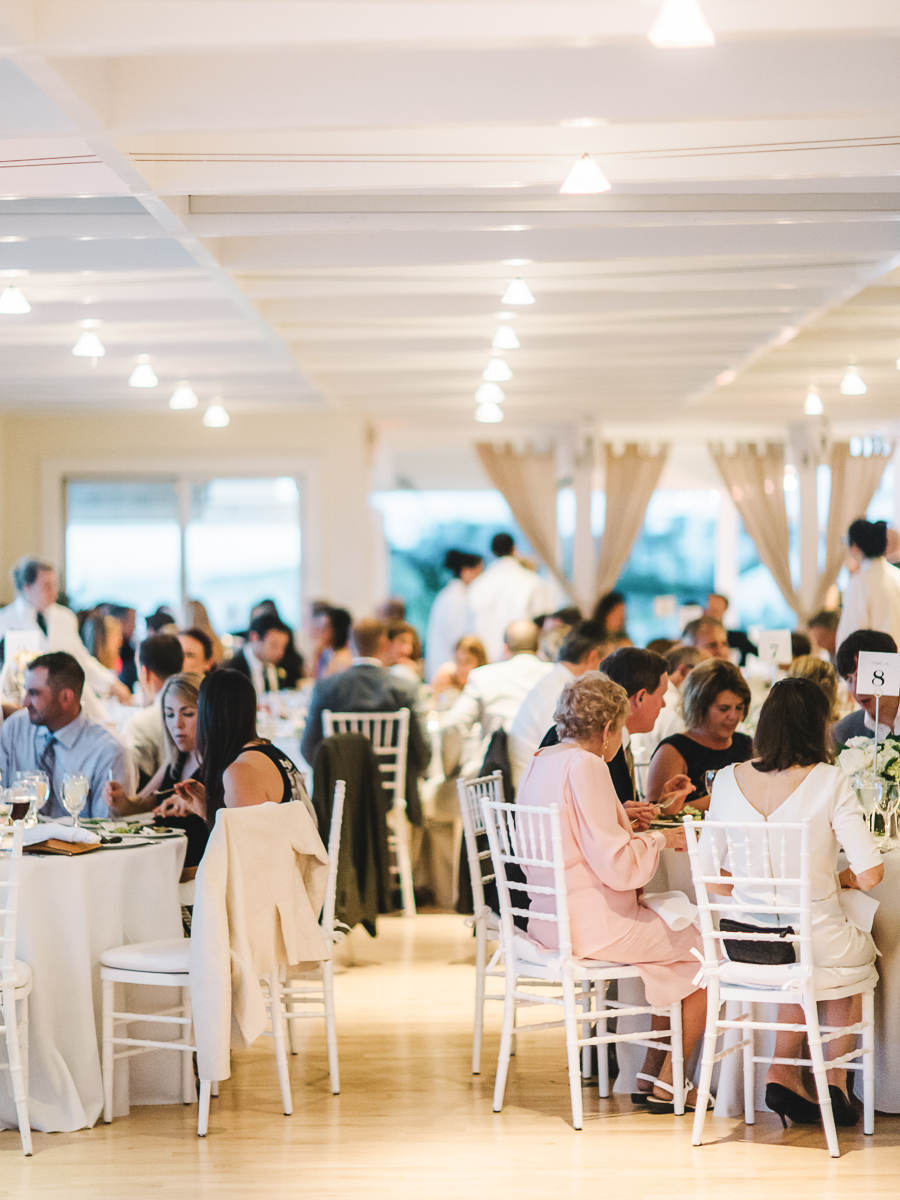 hamptons-montauk-wedding-bridgehampton-080.jpg