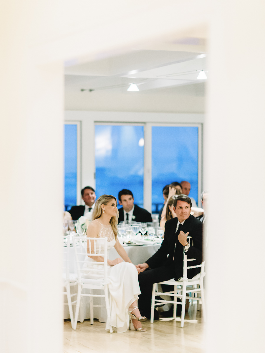 hamptons-montauk-wedding-bridgehampton-082.jpg