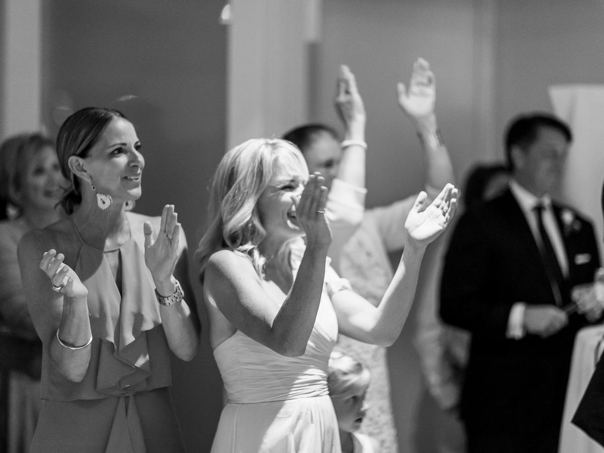 hamptons-montauk-wedding-bridgehampton-086.jpg
