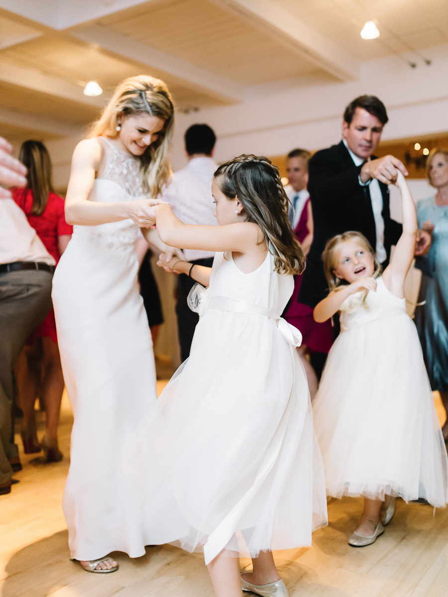 hamptons-montauk-wedding-bridgehampton-090.jpg
