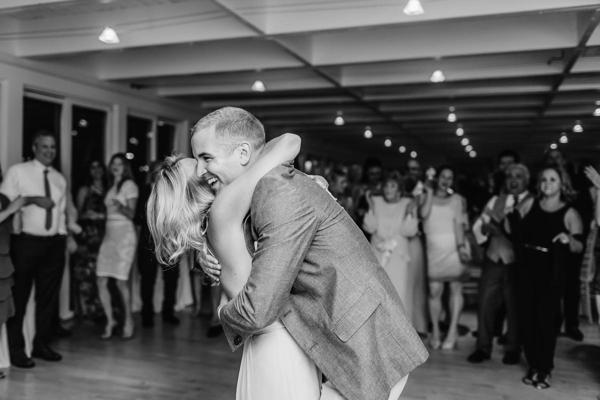 hamptons-montauk-wedding-bridgehampton-091.jpg