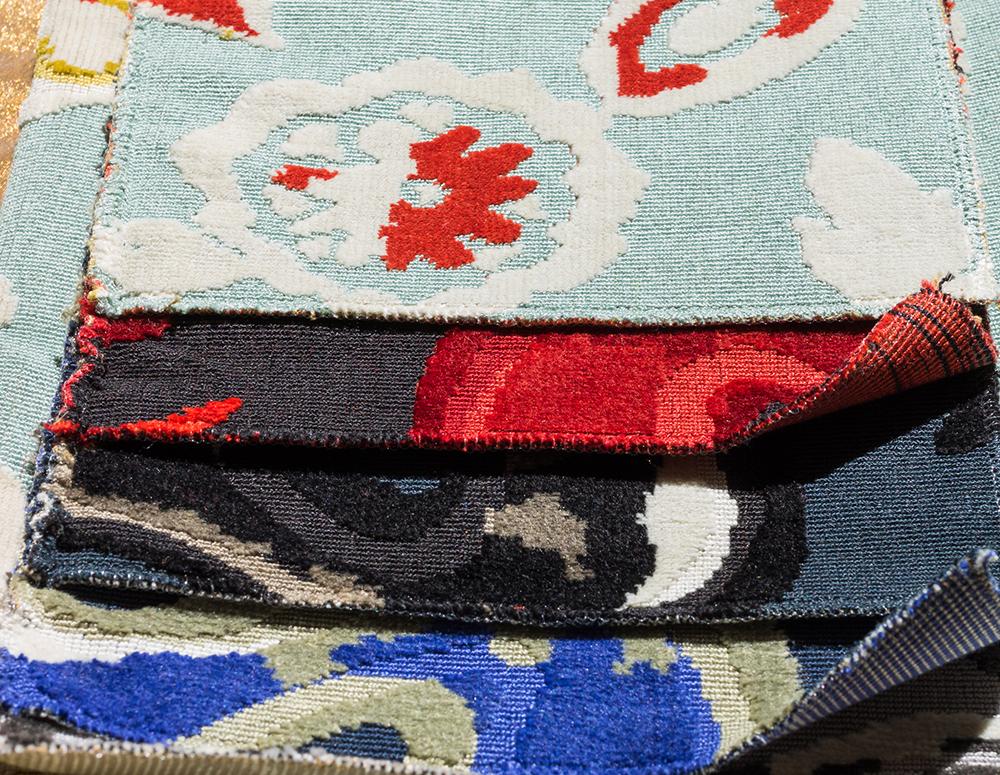 Cherise-Detail Shot8.jpg