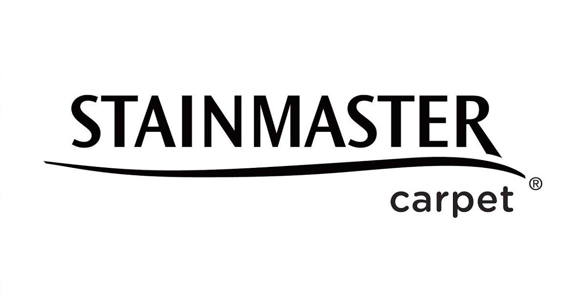 Stainmaster Logo.jpg