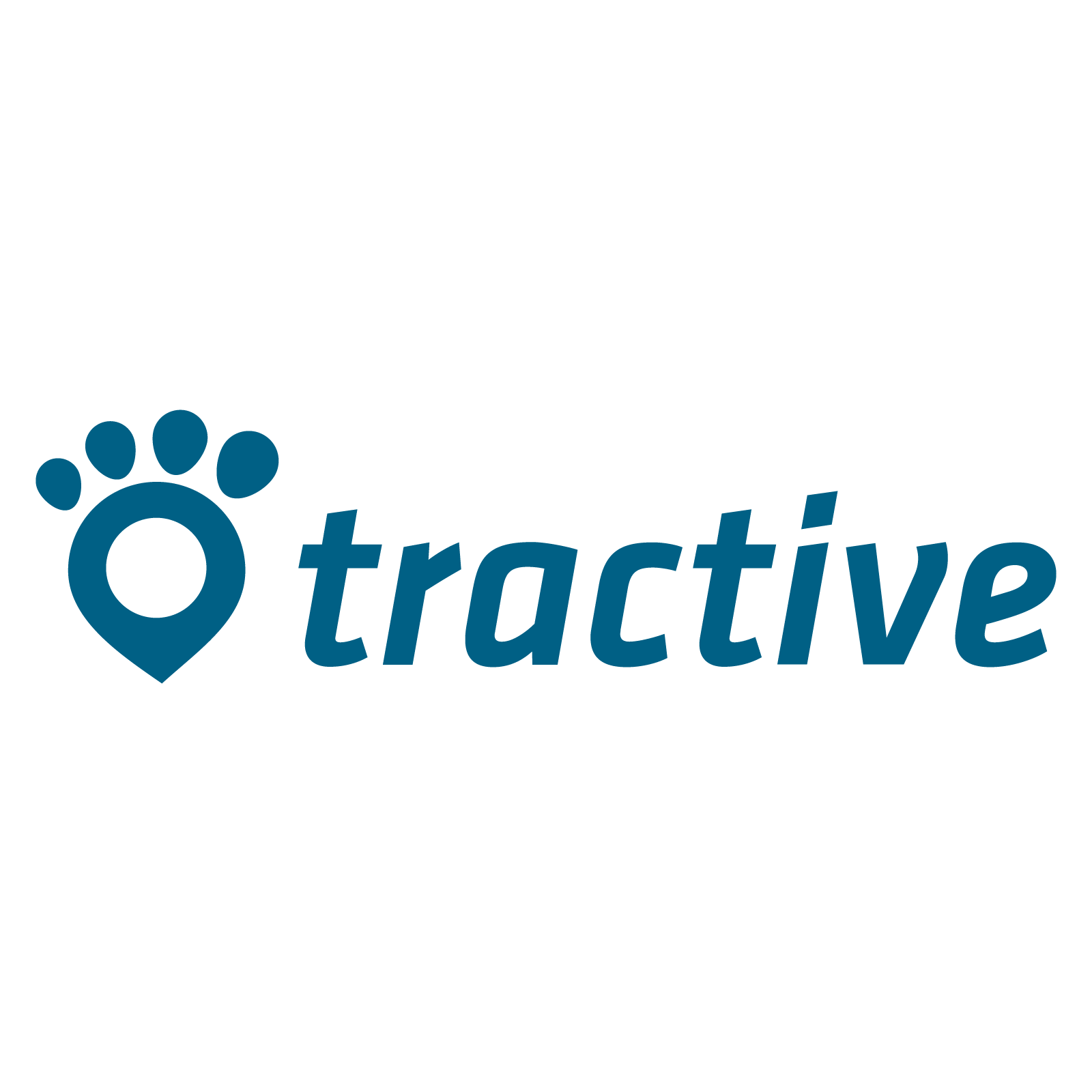 tractive_logo_solid_square.png