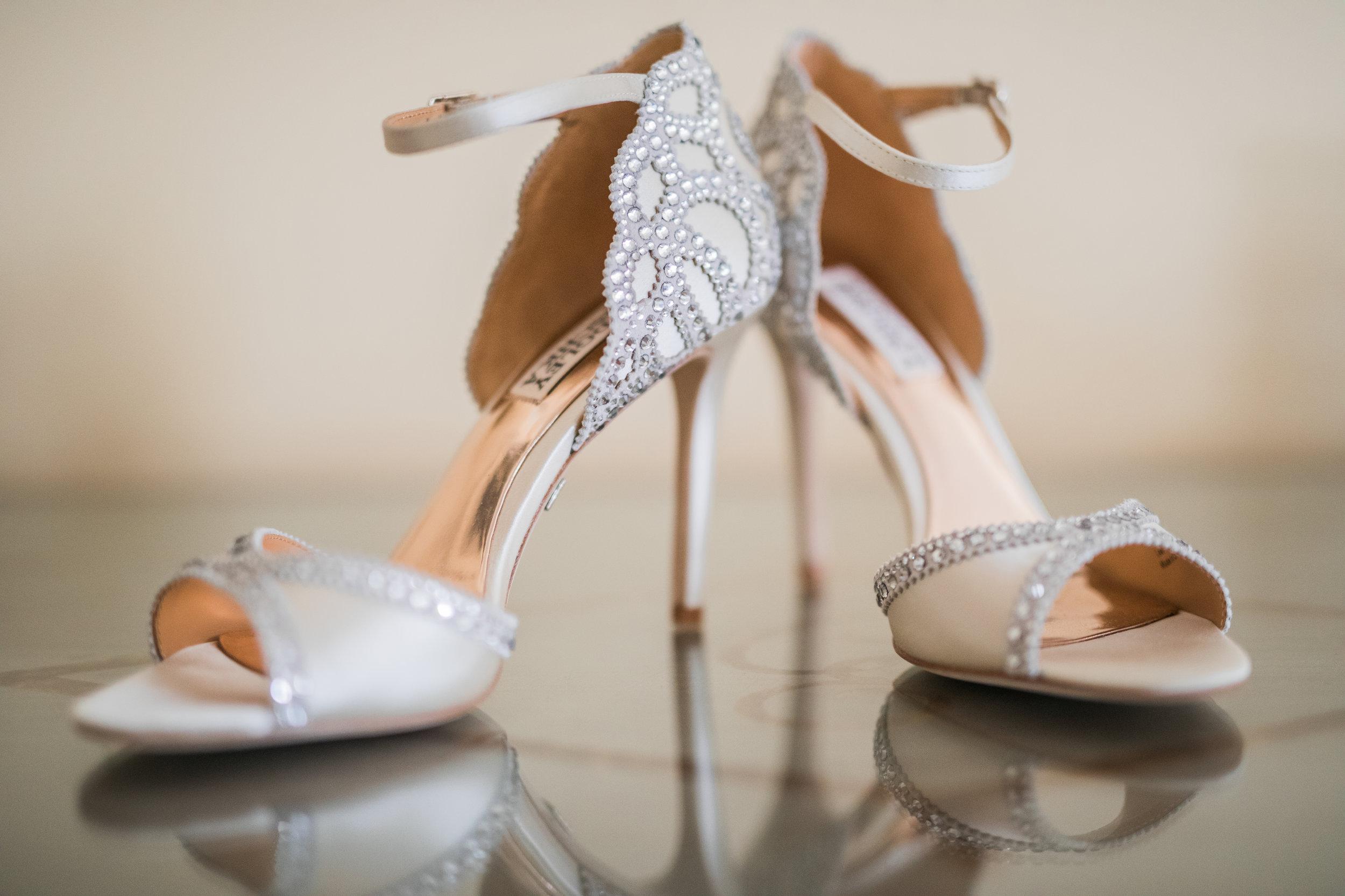 wedding shoes miscka