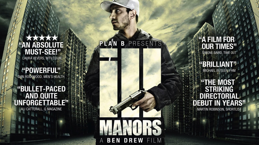 ill manors poster_01