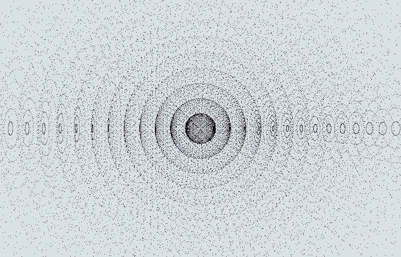 Grant_NeuroArts_Image_1