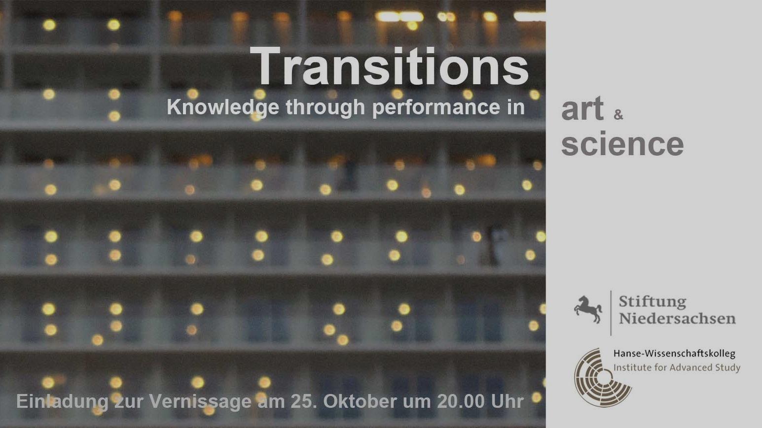 Transitions-crop_de