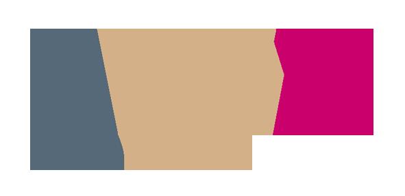 idea_jwt_logo_converted-01.png