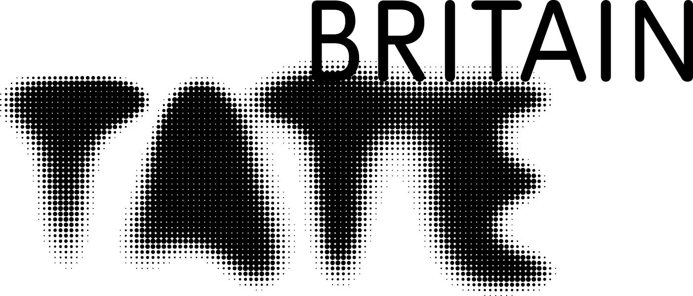 TATE_Britain_1_standard_use_b.jpg