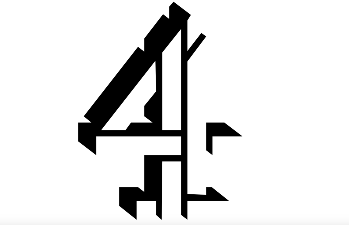 CHANNEL4LOGO.png