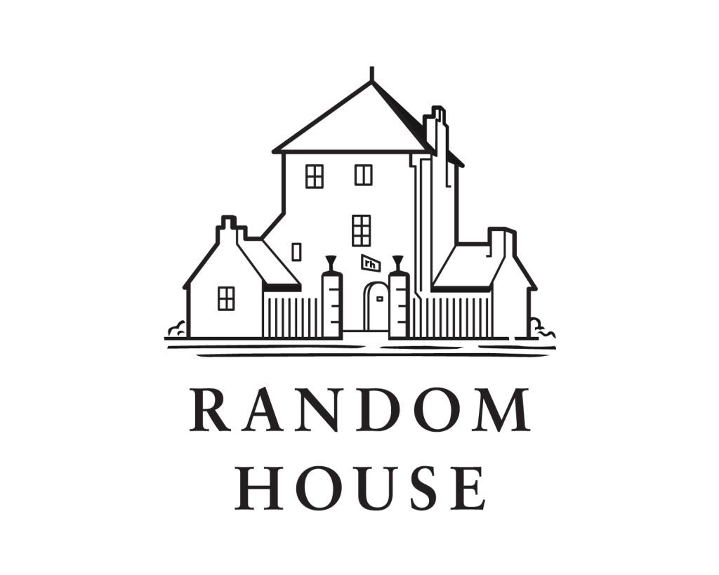 Random_House_logo_bw2-1024x819.jpg