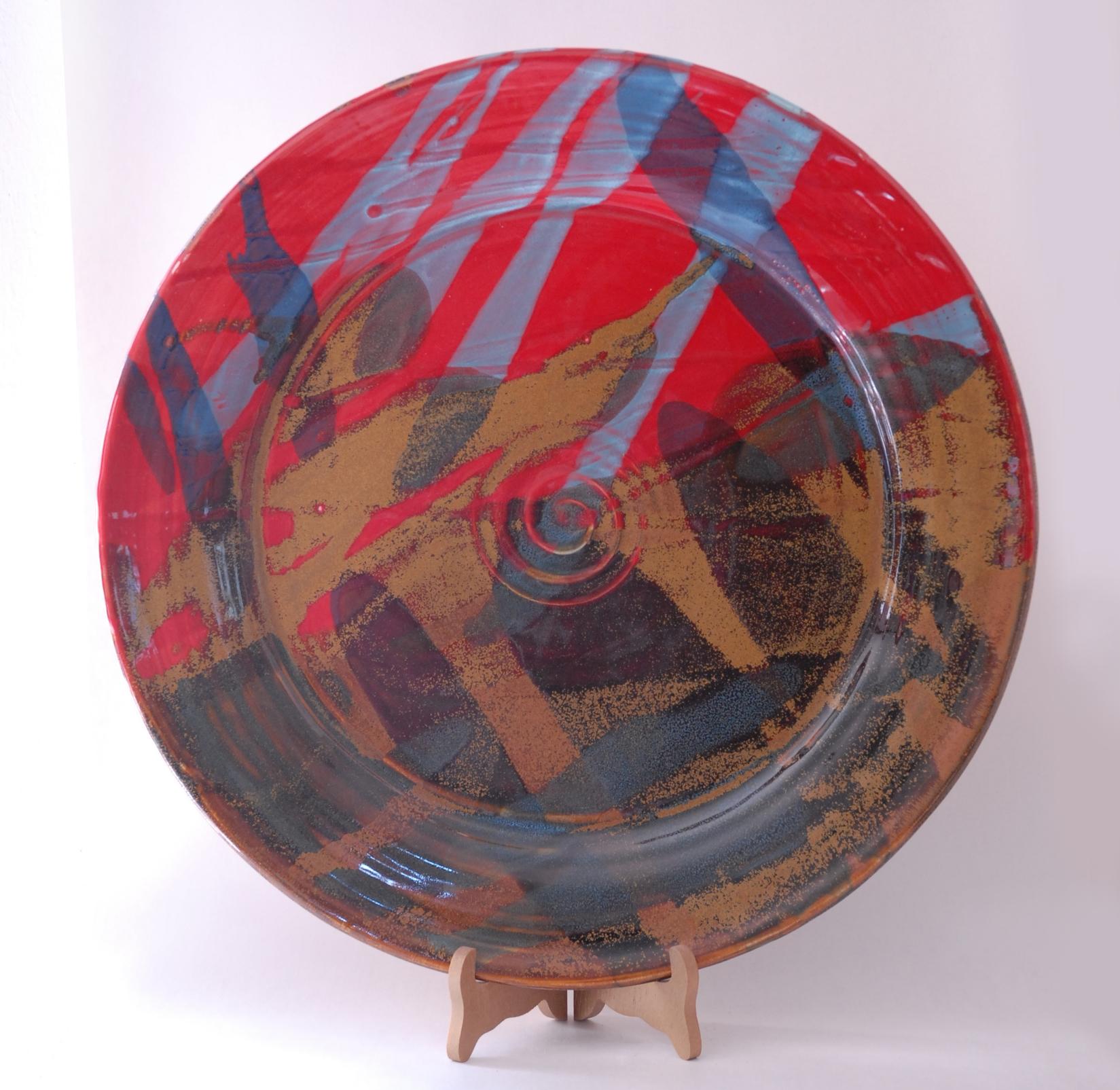 Red Platter.jpg