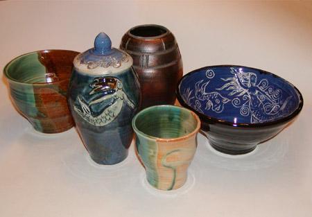 Spencer's-OCC-ceramics.jpg