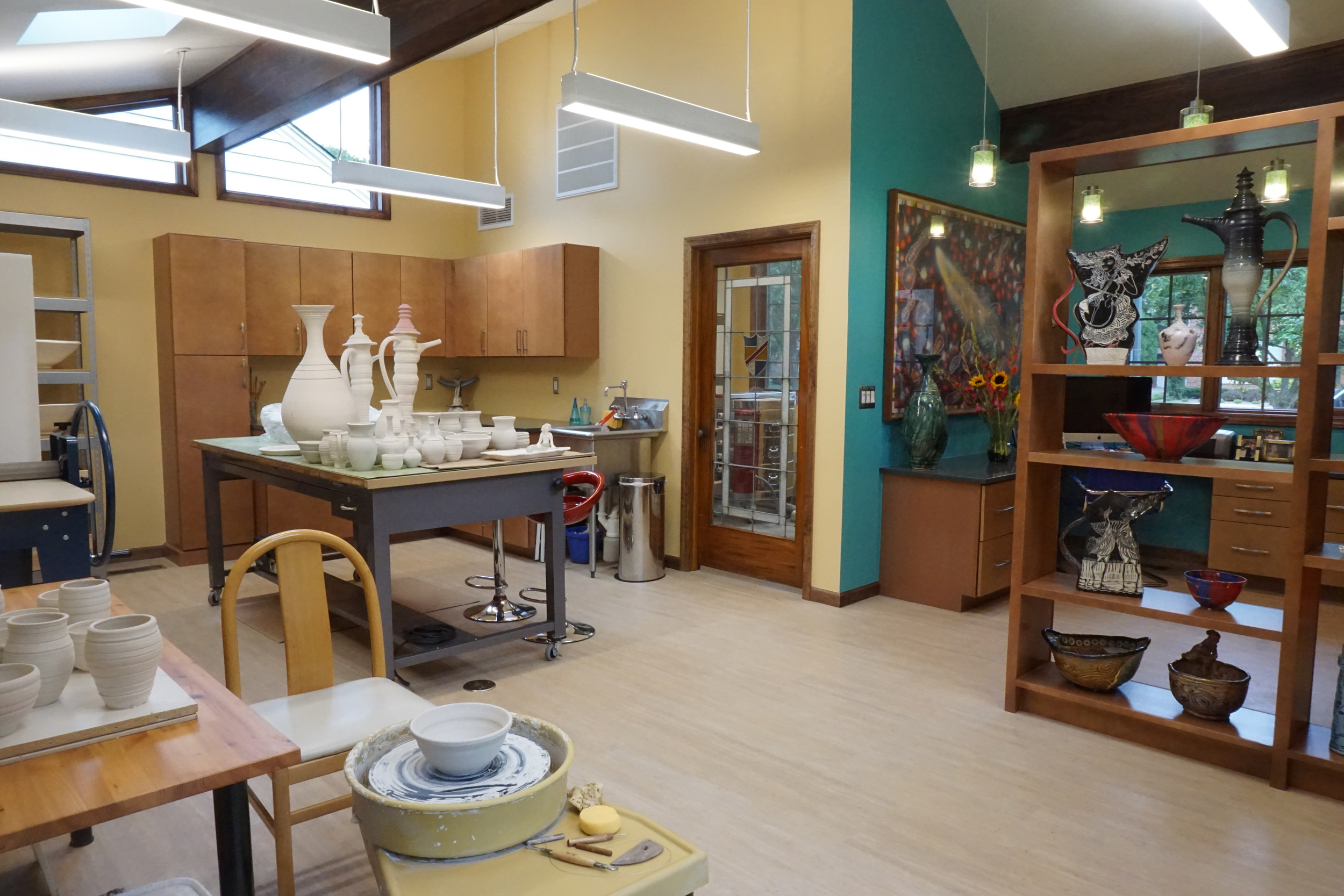 Ceramics_Studio_Detroit_5864.jpg