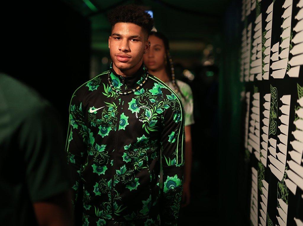 nigeria track suit.jpg