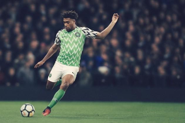 nigeria home kit.jpg