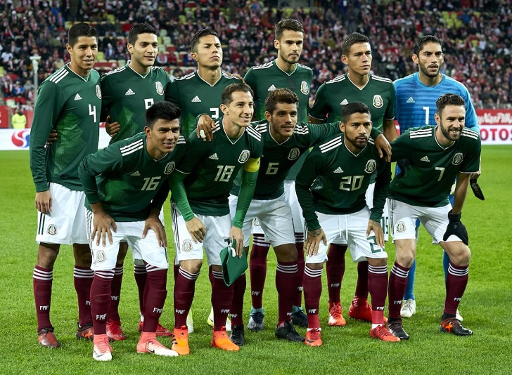 mexico-world-cup-2018.jpg