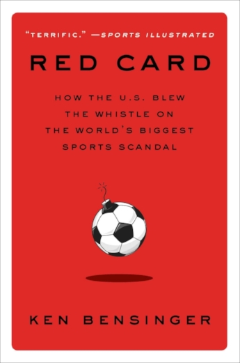 Red Card book cover .jpg