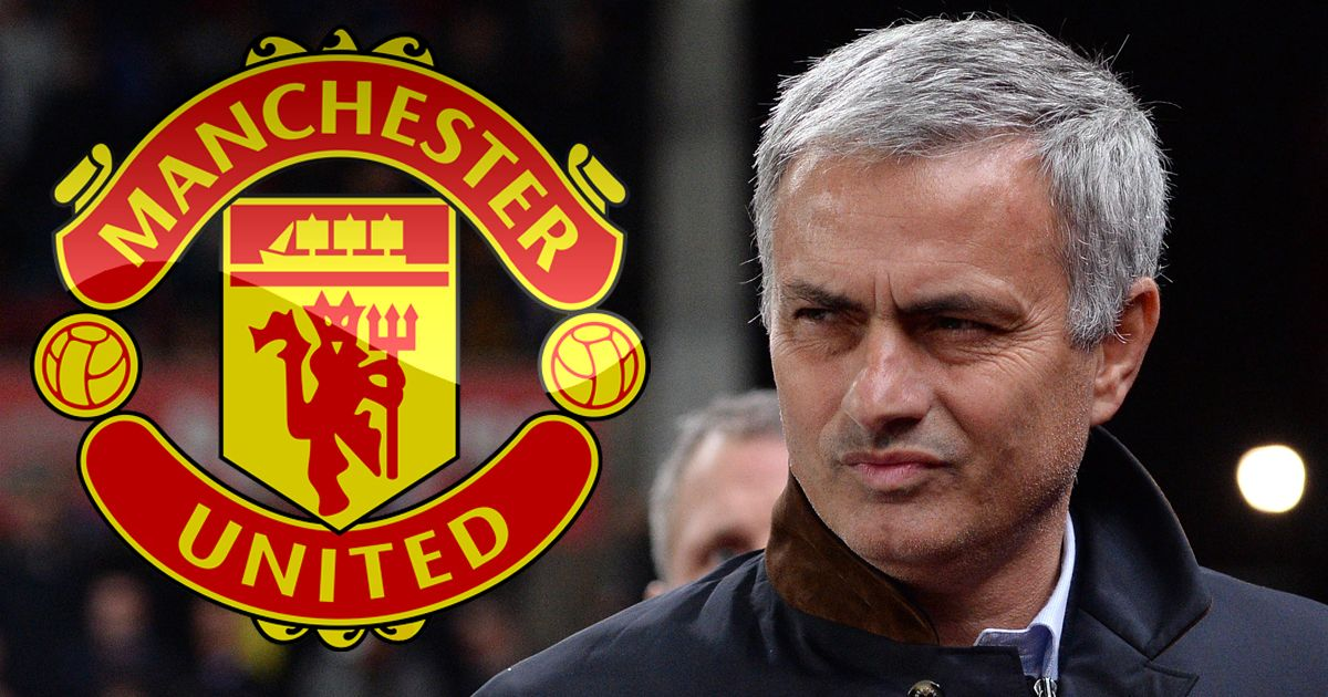 It's hard to know the reality of a situation when the English daily football newspapers get involved with stories of how everything is out of control and terrible at Man United. Here are a few of the latest article titles:    Jose Mourinho has to stop moaning, knuckle down at Manchester United and remind us all why he's the Special One     Mourinho due for customary 3rd-season implosion  – Man United 2018/19 Opposition Preview   What is happening with Paul Pogba?    Paul Pogba delivers ultimatum to Manchester United after Barcelona bid   Who knows what is true? Mourino makes it easy to be negative due to his football choices around his star players. Does Pogba really want out, or is his 'interesting' agent Raiola simply stirring the pot through the press? Can you imagine having to do a job where the press speculates without many checks and balances and words are attributed to you that may or may not be true… Yes, footballers make a ton of money, but people are people. There is no way this helps performance on the field. Pogba certainly played with more of his Juventus type joy in the World Cup than he did last year at Man U.  Maybe you have a different opinion.  Many questions will be answered with the first match of the season as it comes just after the transfer deadline.  Join us this Friday for the opening game of the Premier League when Manchester United plays Leicester at noon at the Toffee Club.  Match: Man United v. Leicester  Time: 12:00  Place: Toffee Club  Cheers, Team Toffee
