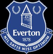 everton badge.png
