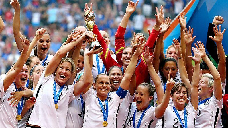 women's world cup  winners.jpg