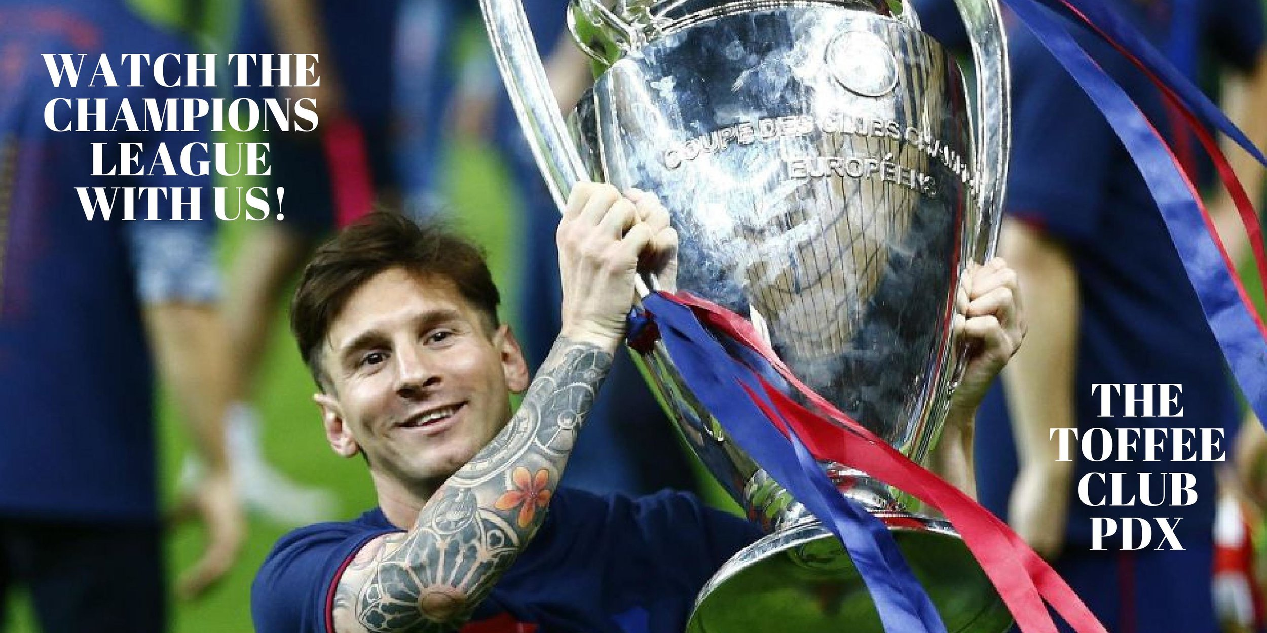 watch CL with us messi jpg.jpg