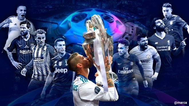 champions league marca .jpg