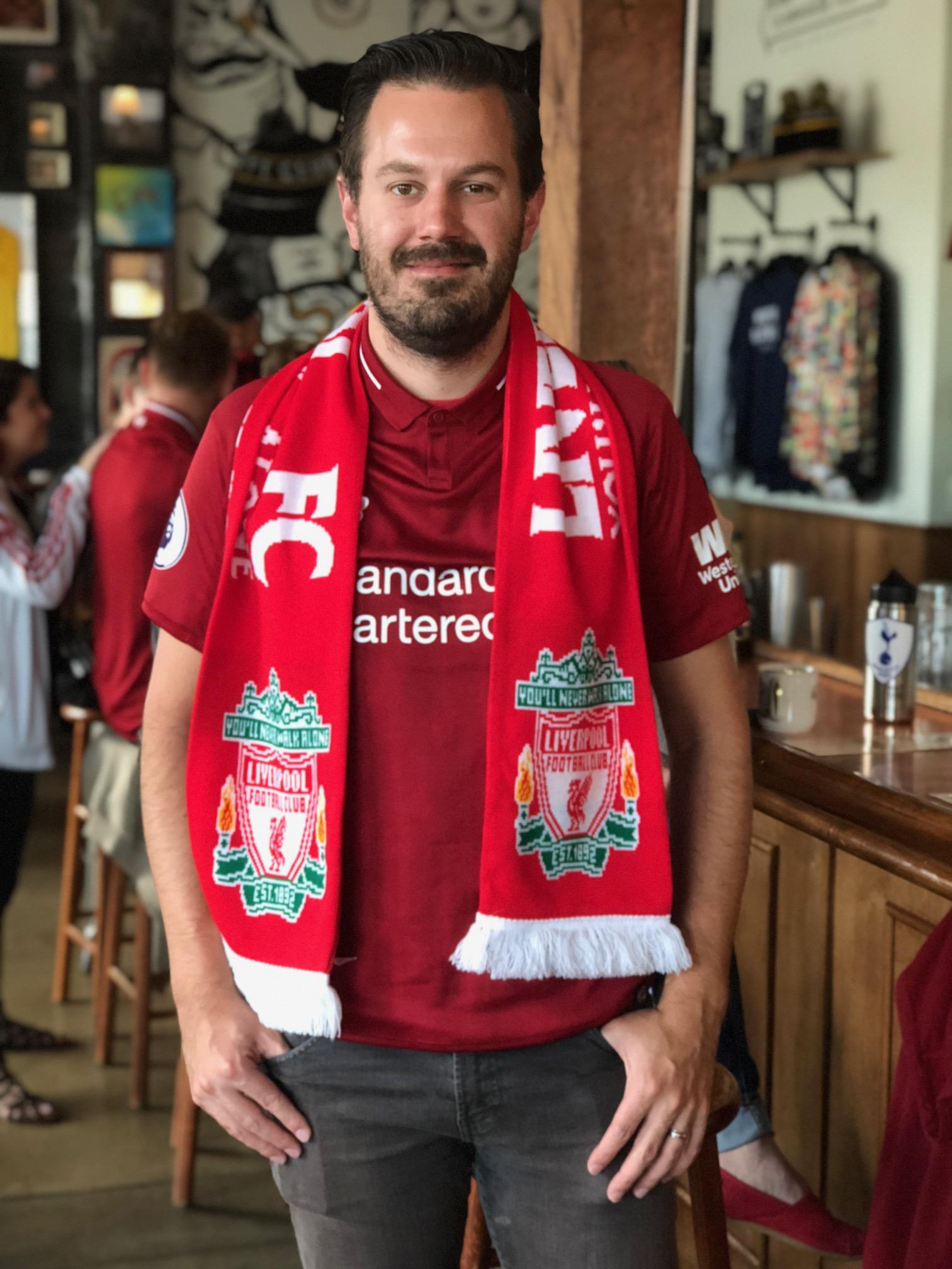 John Liverpool 2018.jpg