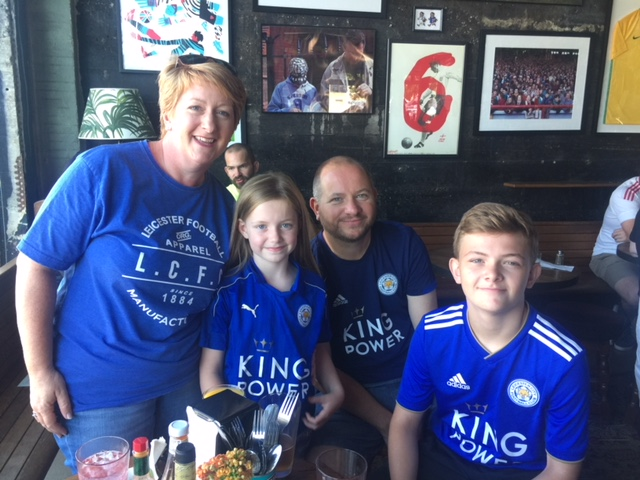 leicester family toffee 2018.JPG