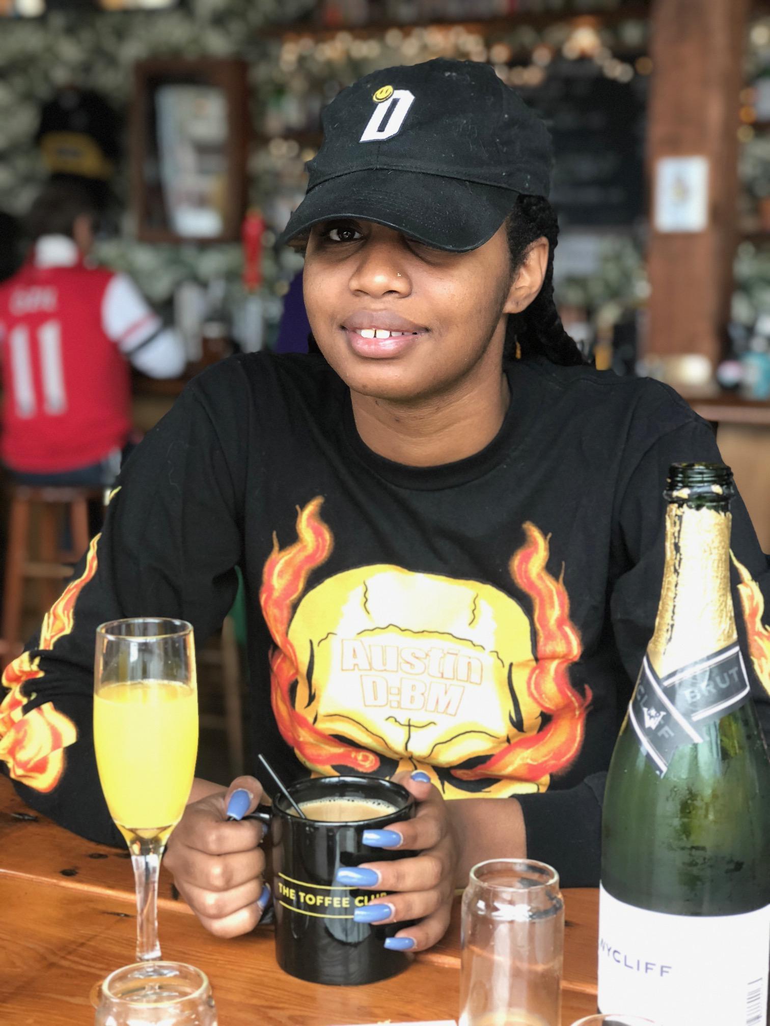 jordan drink coffee 2018 champagne.jpg
