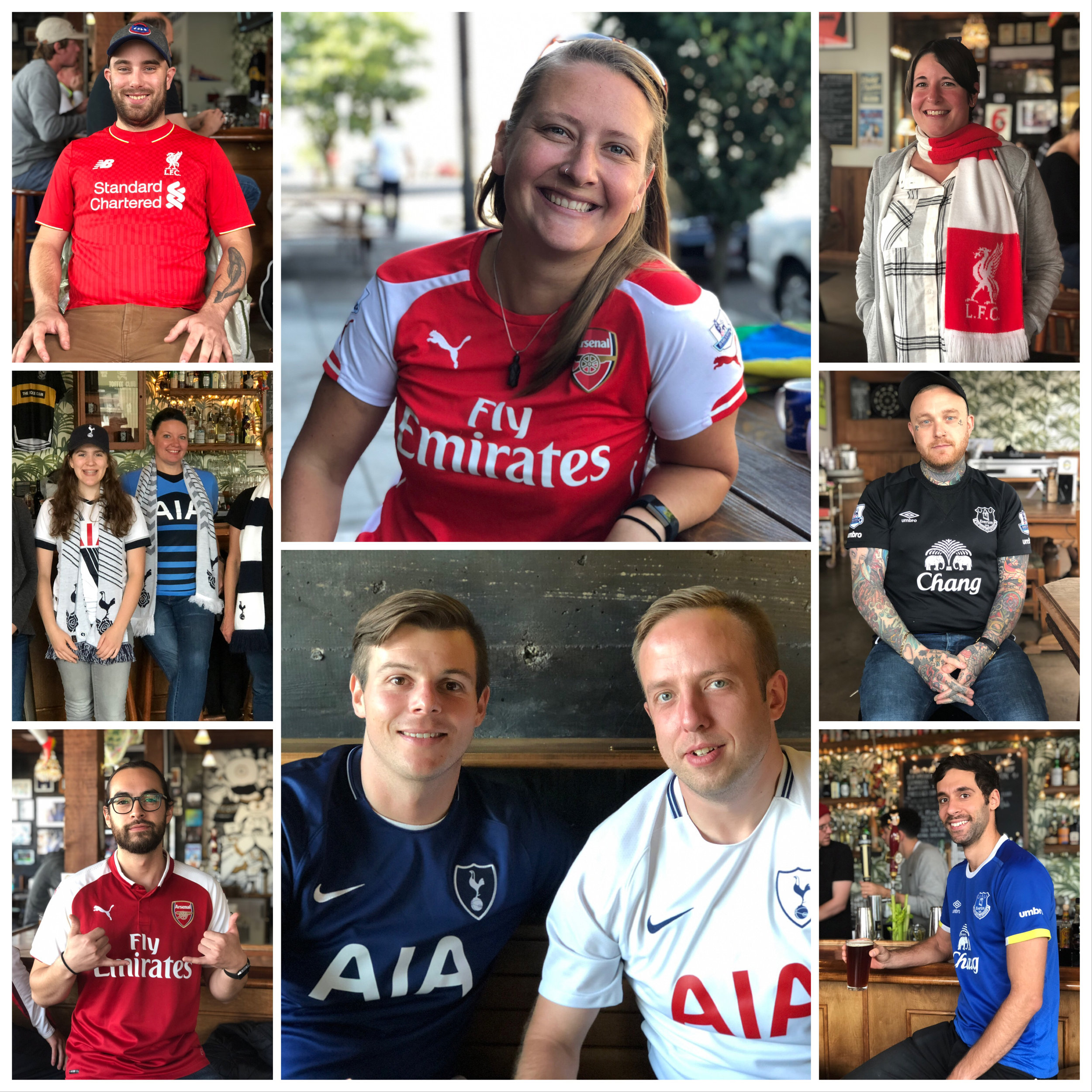 arsenal tottenham liverpool everton.jpg
