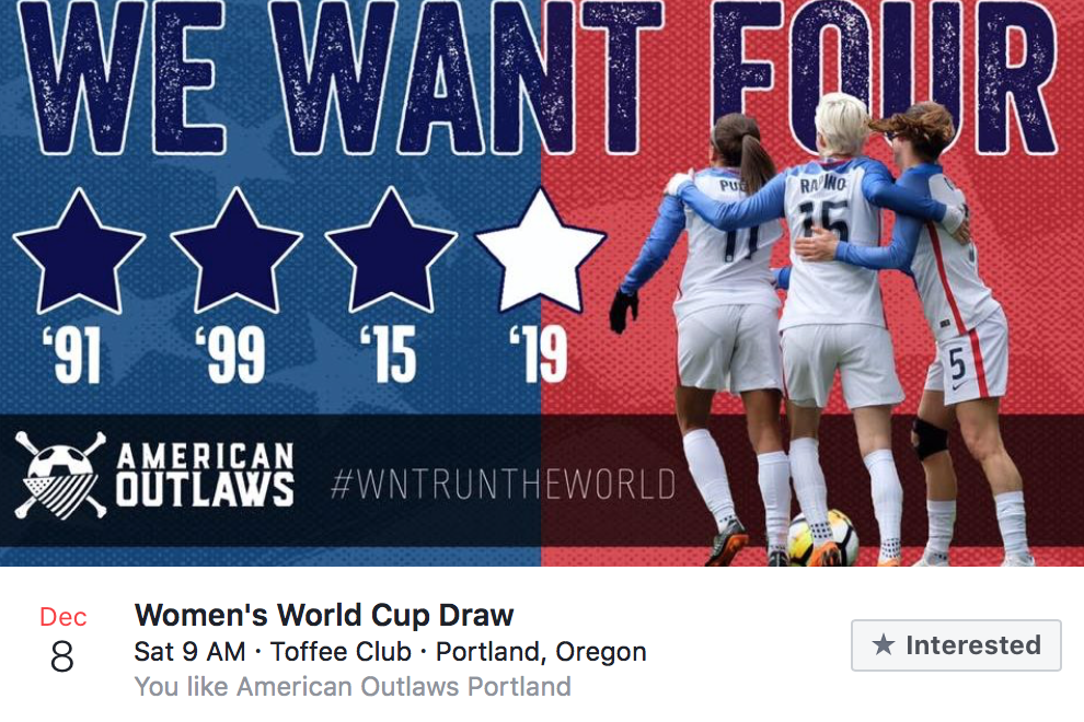 womens world cup american outlaws.png