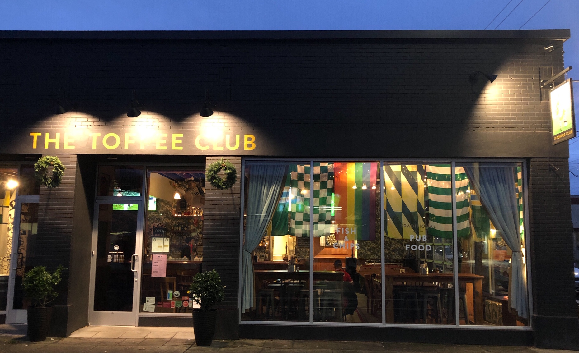 timbers flags toffee front 2018.jpg