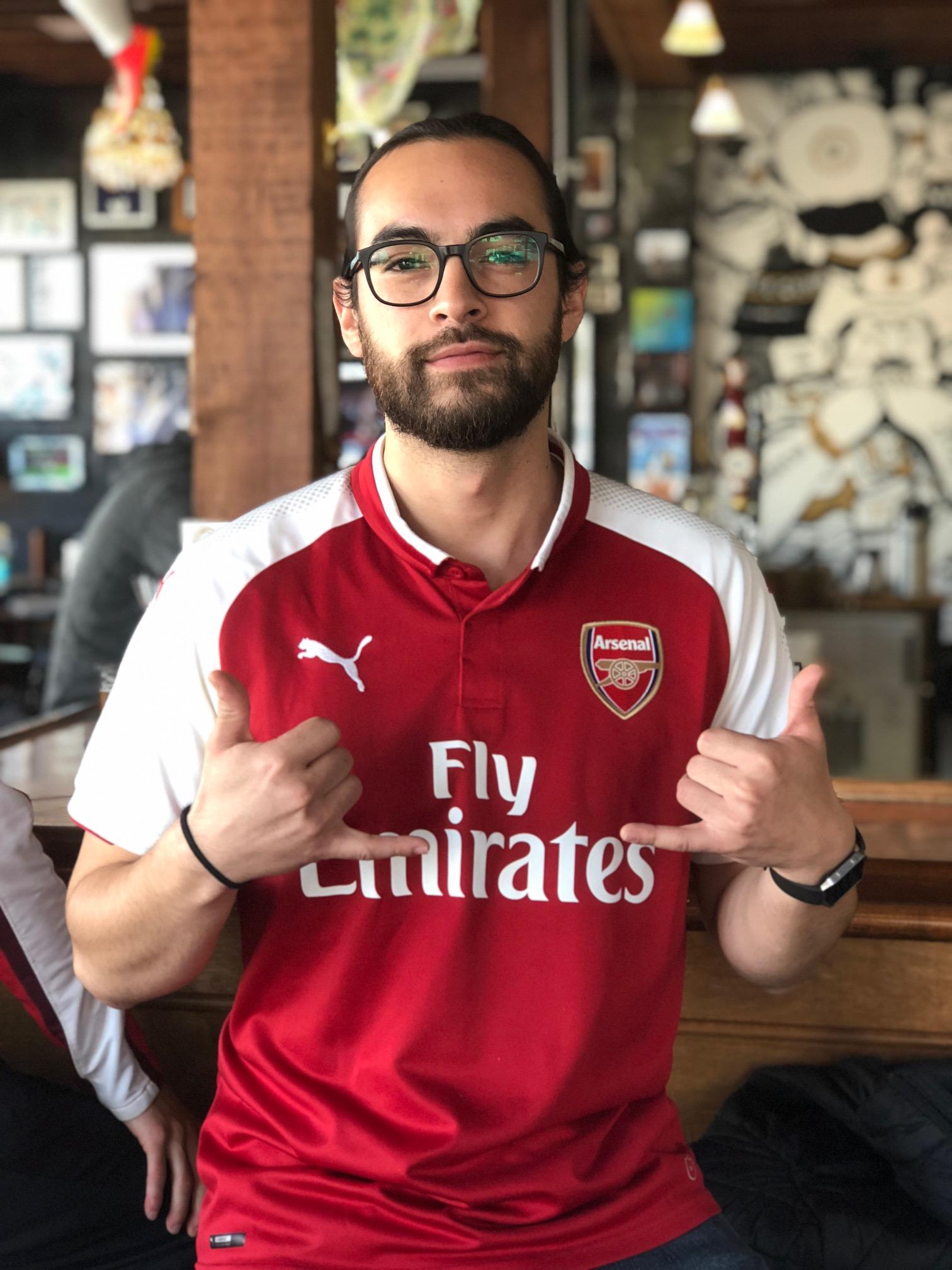 Arsenal Dan 2018.jpg