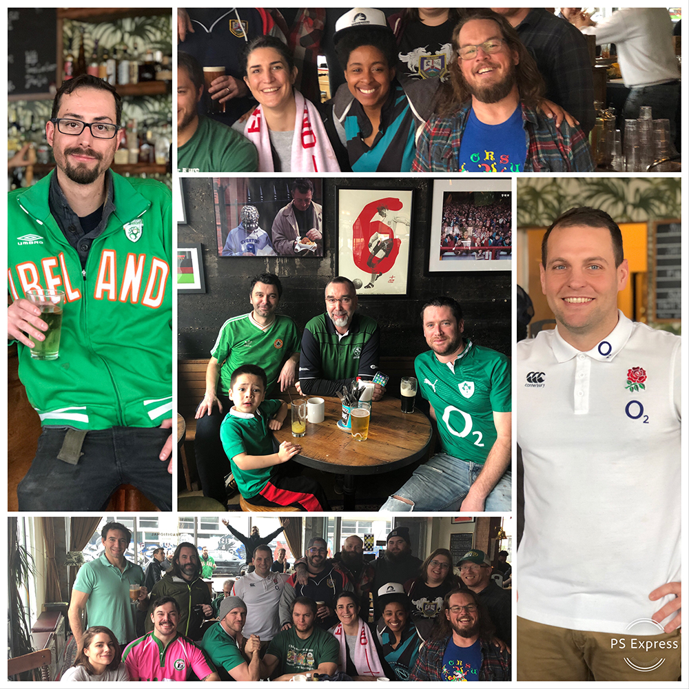 Six nations collage_sml.jpg