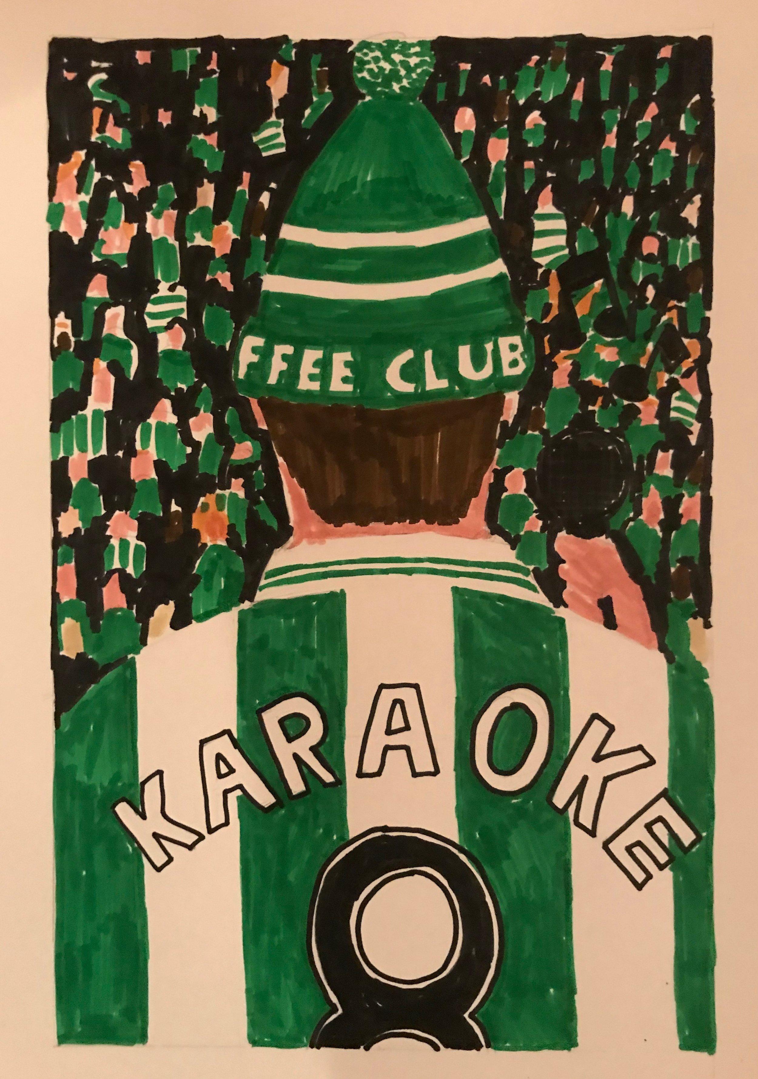 Karaoke toffee club 2018 .JPG