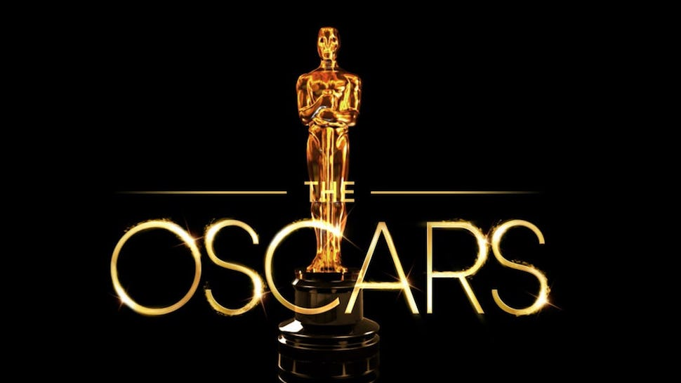 The-Oscars.jpg