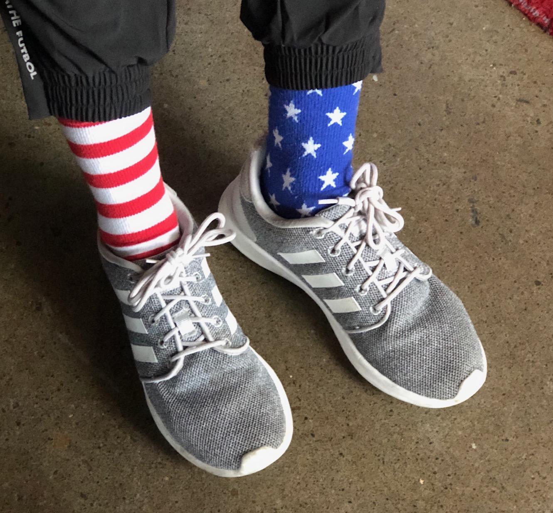 USWNT aimee socks.jpg