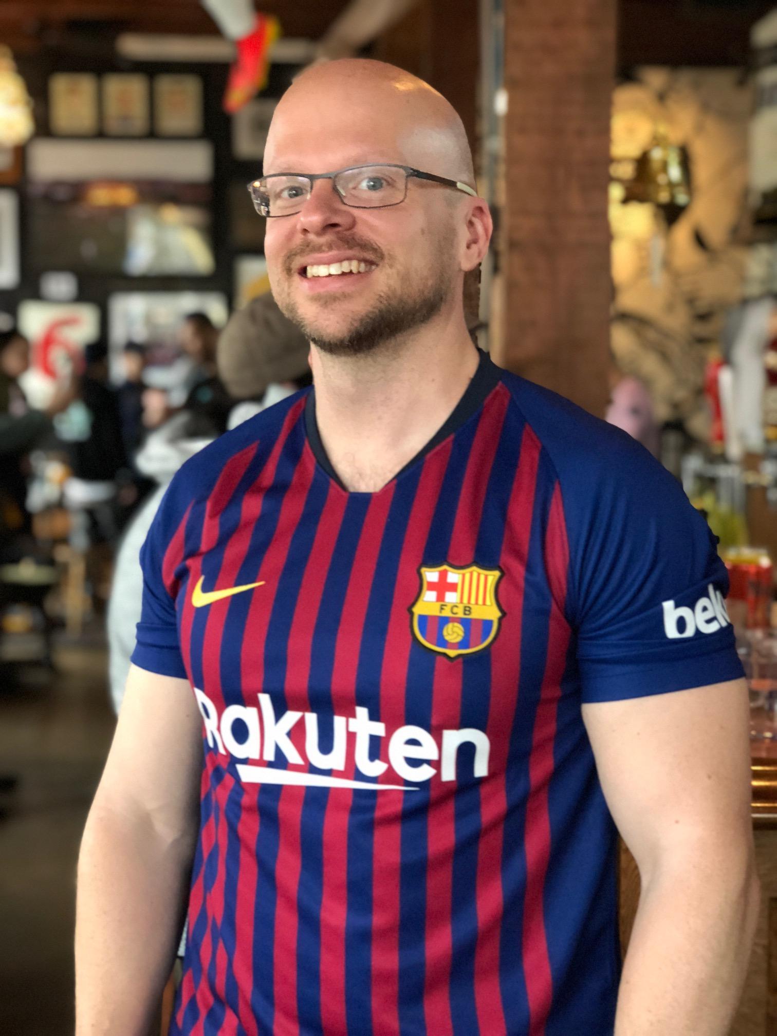 barcelona 2018.jpg