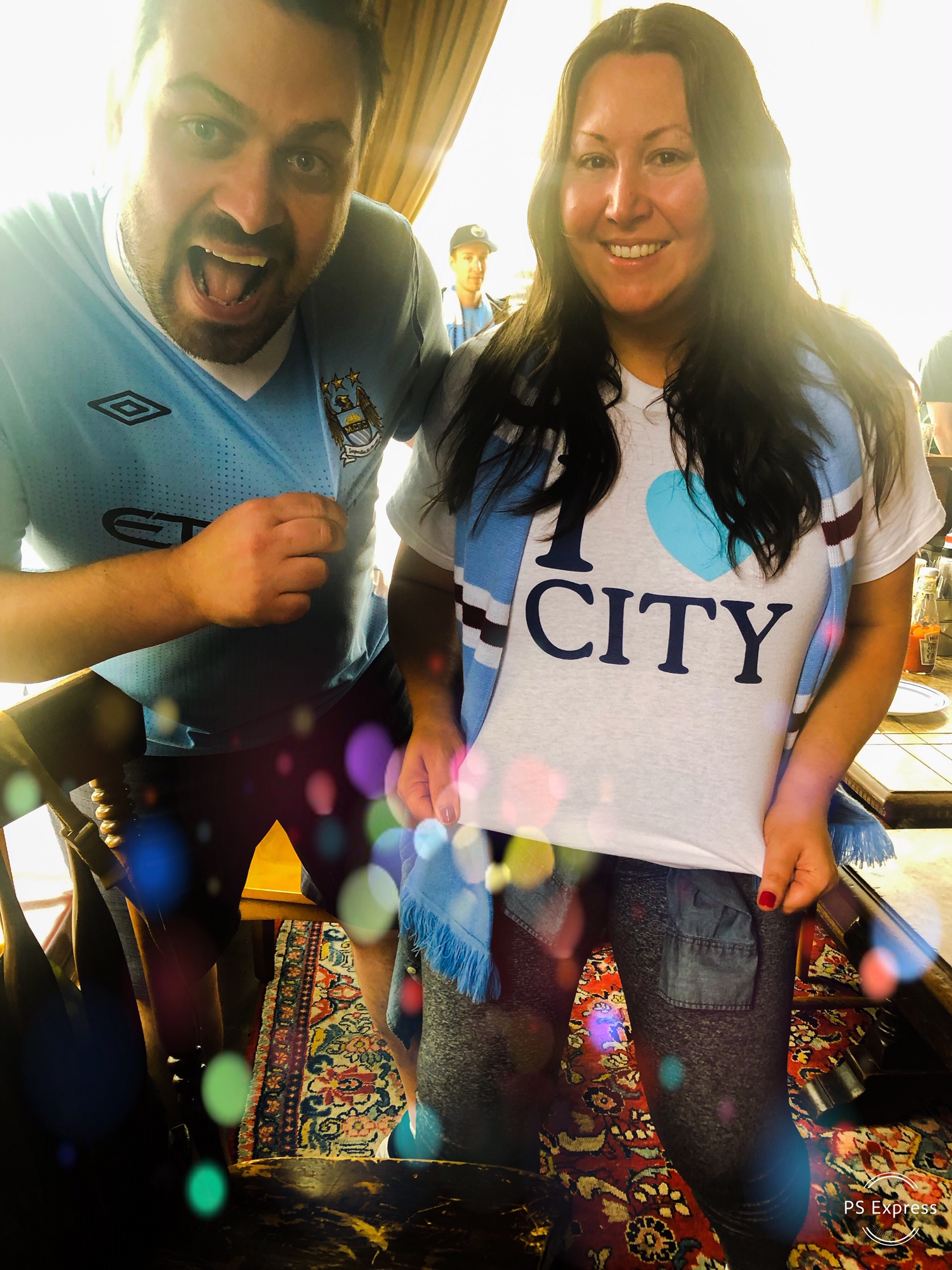 man city katie.jpg