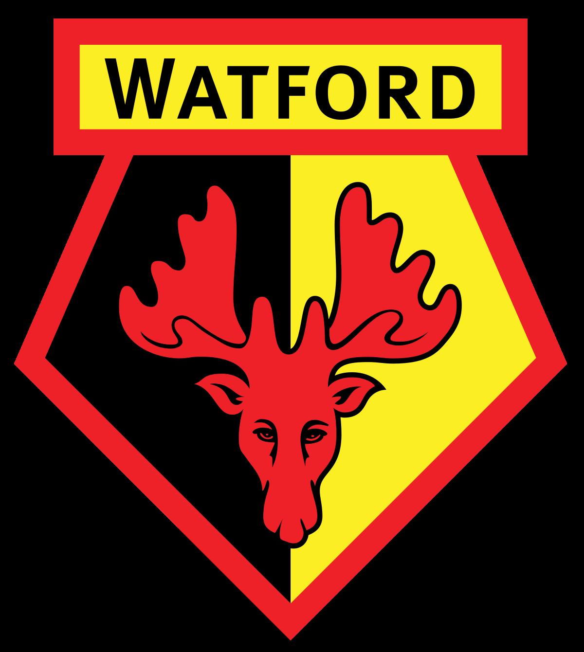 watford crest.png