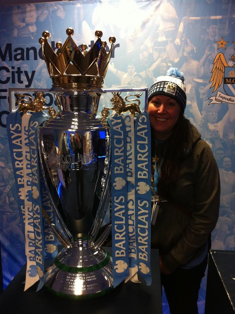 man city kate trophy.jpg
