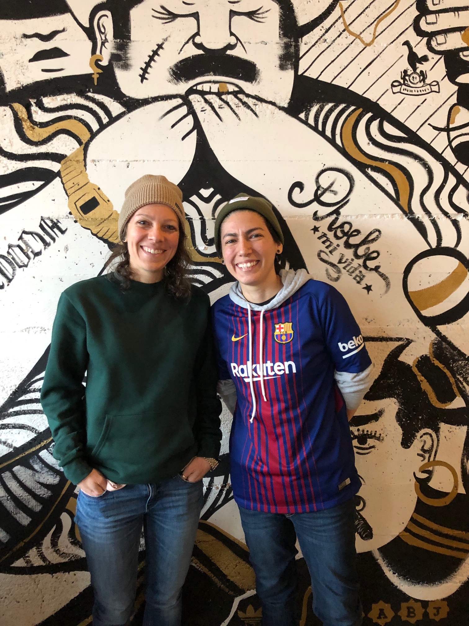 barcelona women.jpeg