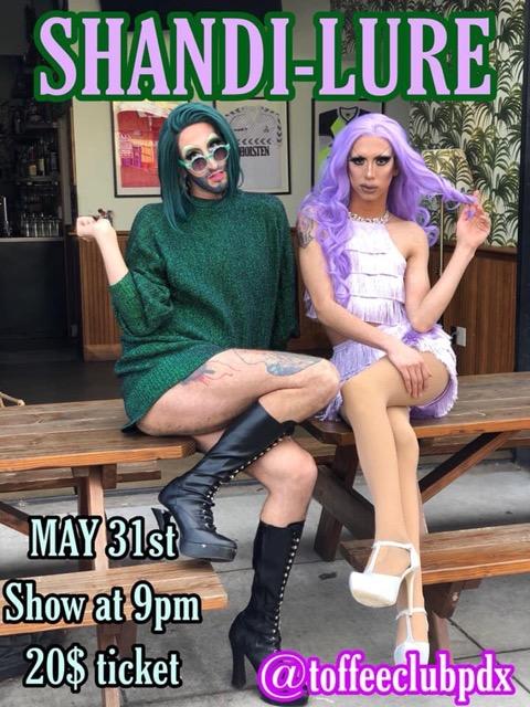 Wes drag show 2019 pride.jpeg