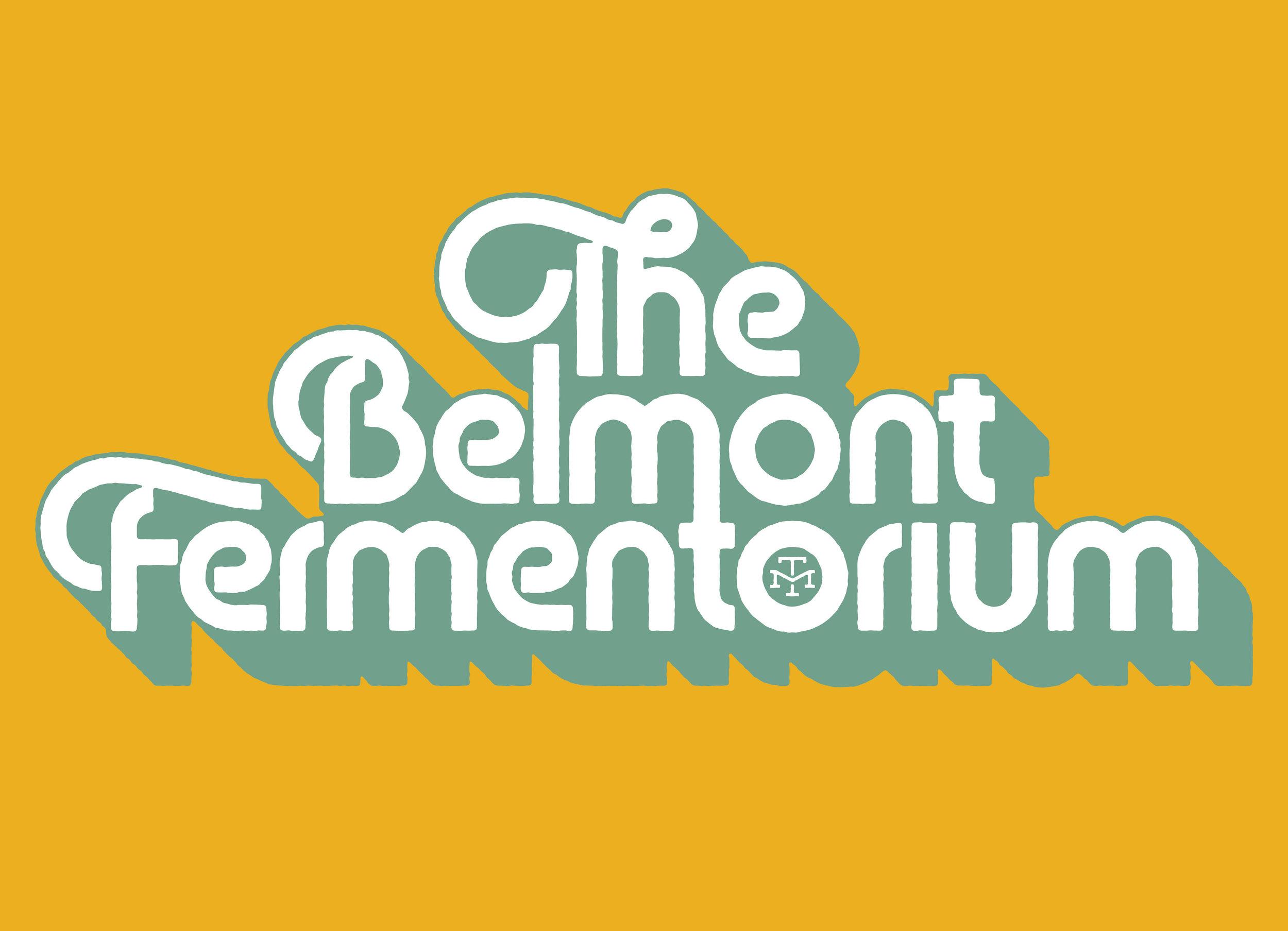 modern times belmont fermentorium.jpg